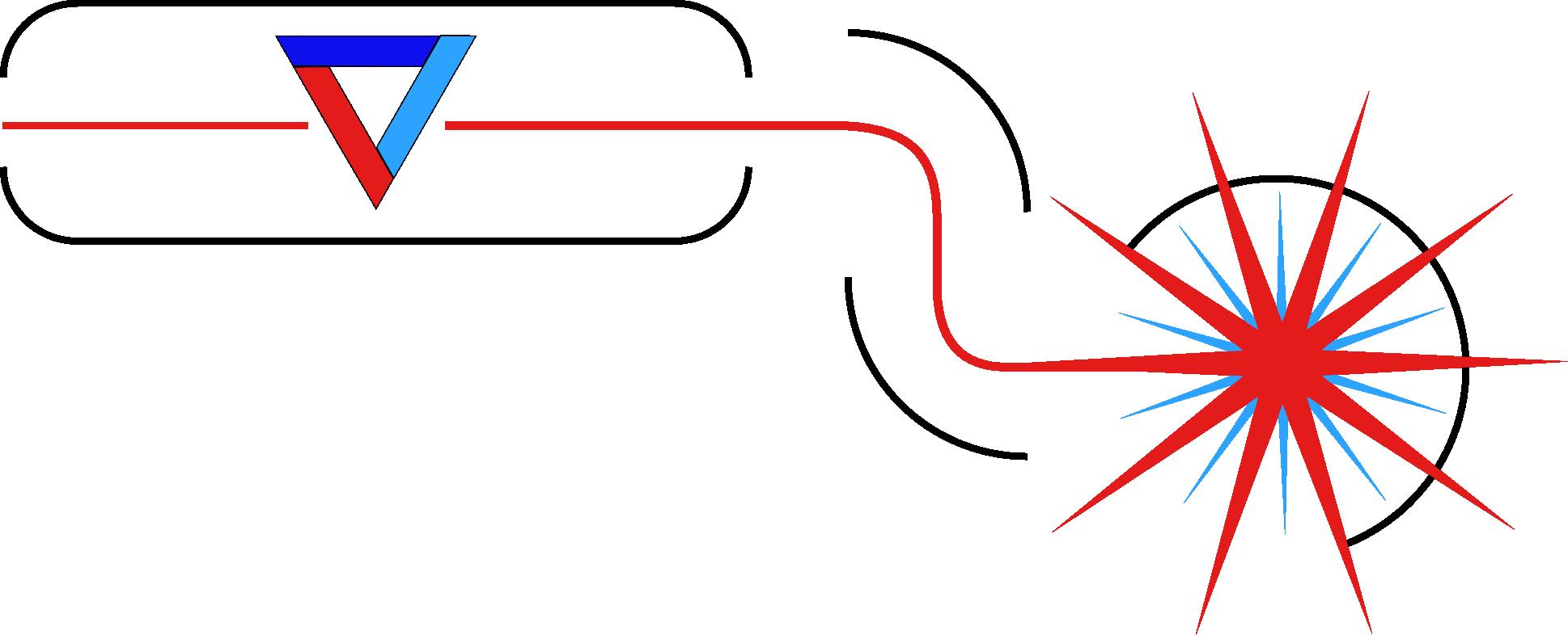 fenrislogo-notext